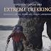 Extreme Trekking - Peninsula Mitre