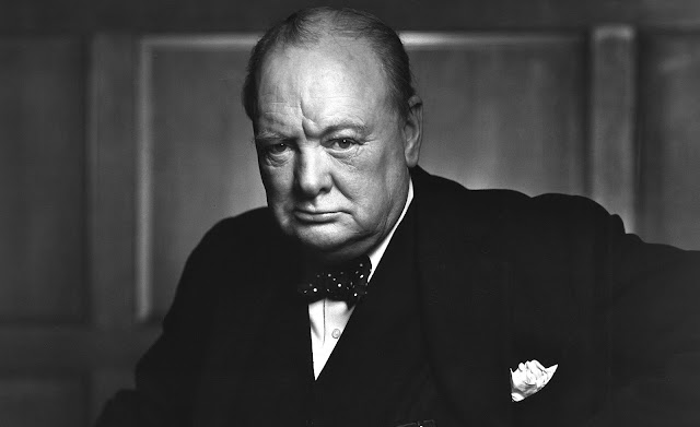 Sir_Winston_Churchill