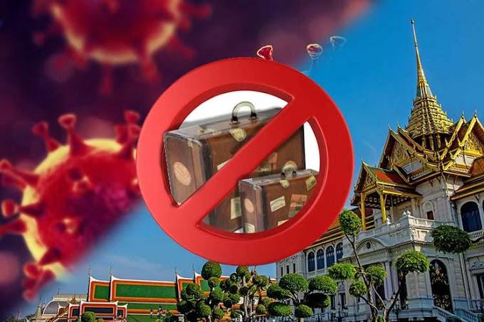 Коронавирус и отпуск в 2020 году: Путешествуем вместе онлайн