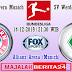 Prediksi Bayern Munich vs Werder Bremen — 14 Desember 2019