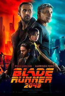 Download Blade Runner 2049 Dublado (2017)