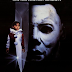Reseña: Halloween 5: The Revenge of Michael Myers 1989 (SIN SPOILERS) - Horror Hazard