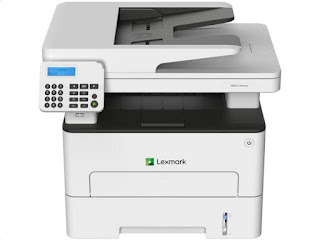Lexmark MB2236 Driver Downloads, Review And Price