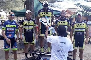 https://vnoticia.com.br/noticia/3421-ciclistas-de-sfi-se-destacam-na-30-prova-do-farol-de-sao-thome