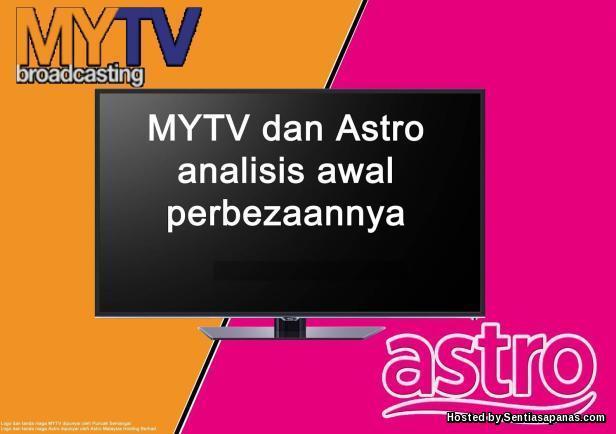 Siaran+Percuma+MYTV.jpg