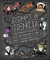 https://static0grup62cat.cdnstatics.com/libros_contenido_extra/39/38999_Dones_de_Ciencia.pdf