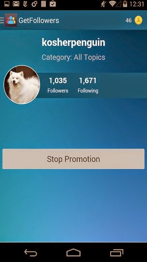 5000 followers pro instagram 1. 1. 2 download apk for android aptoide.