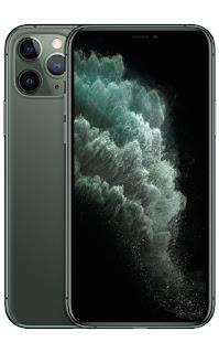 iPhone 11 specification & price