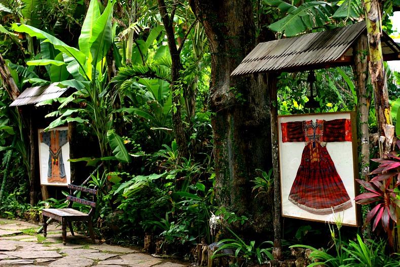 La Laguna Bali, Bali, Indonesa, Canggu