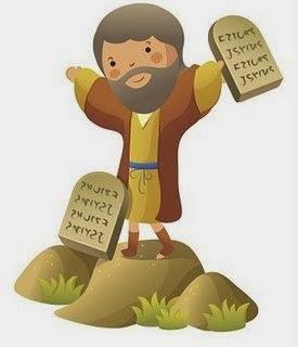 Predicando El Gran Amor de Dios A La Humanidad\