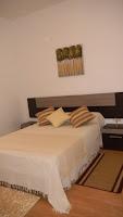 piso en venta calle marques de valverde castellon habitacion1