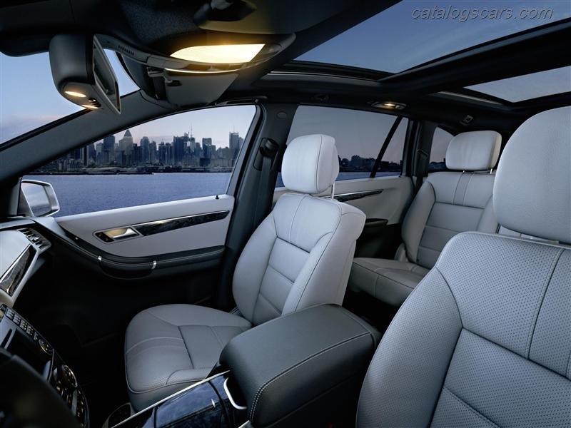صور سيارة مرسيدس بنز R كلاس 2013 - اجمل خلفيات صور عربية مرسيدس بنز R كلاس 2013 - Mercedes-Benz R Class Photos Mercedes-Benz_R_Class_2012_800x600_wallpaper_58.jpg
