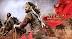 Sye Raa Narasimha Reddy Movie Review: An Appreciable attempt