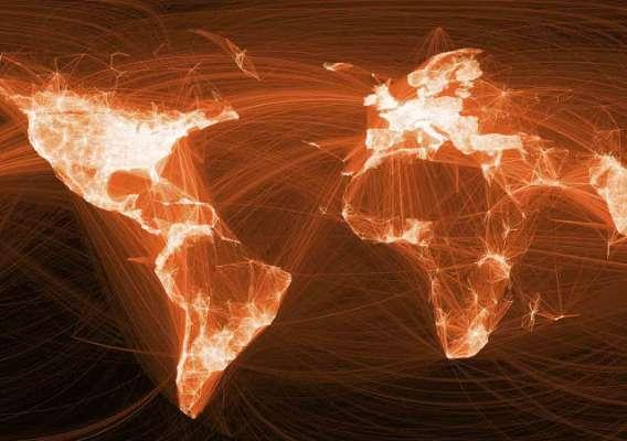 Internet%2BTechnology%2B%25281%2529