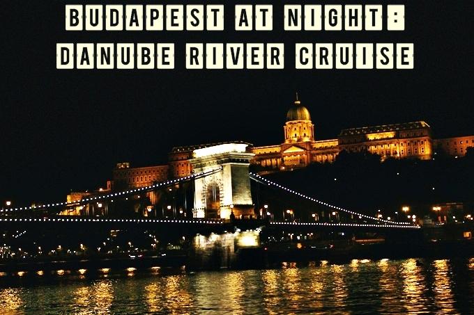 Budapest sightseeing tour, Danube river cruise travel video.Budimpesta tura, krstarenje Dunavom.