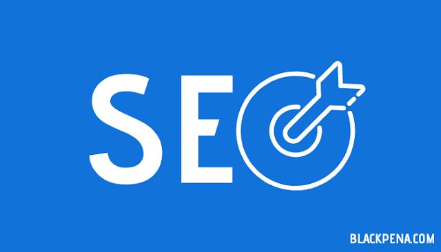 Tips seo yang sederhana untuk meningkatkan peringkat di google