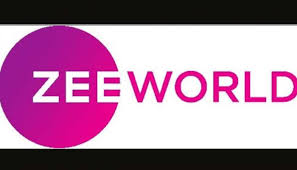 Zee World Updates. Zee World Africa