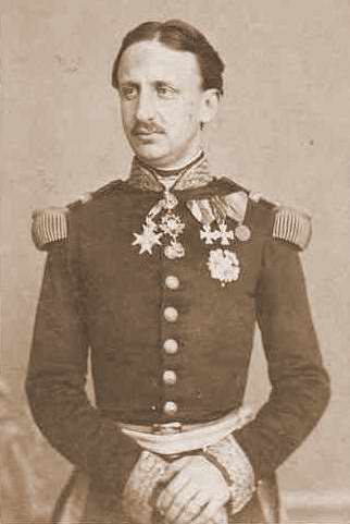 Image result for Francis II of Sicily