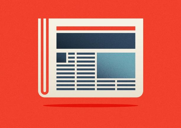 Hasilkan Uang Dari Setiap Artikel Untuk Blog Anda