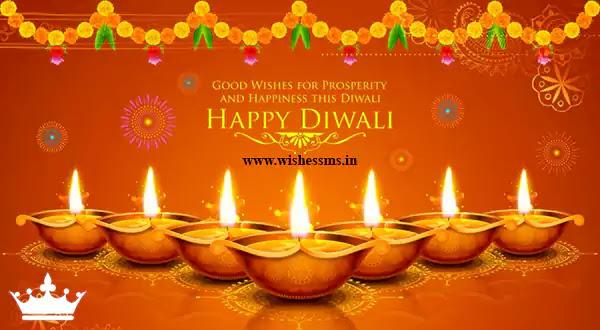happy diwali in gujarati, diwali wishes in gujarati, happy diwali wishes in gujarati, diwali message in gujarati, diwali greetings in gujarati, diwali wishes in gujarati language, happy diwali message in gujarati, happy diwali wishes gujarati, diwali shubhechha gujarati, happy diwali gujarati sms, happy diwali quotes in gujarati, shubh diwali in gujarati, happy diwali gujarati status, happy diwali wishes in gujarati font, happy diwali in gujarati language, diwali wishes quotes in gujarati
