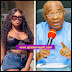 Side Chick Threatens To Release Imo State Governor's Unclad Pictures