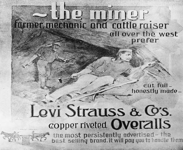 levis-strauss-overalls