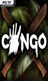 Congo free download - Congo.v2.0-PLAZA