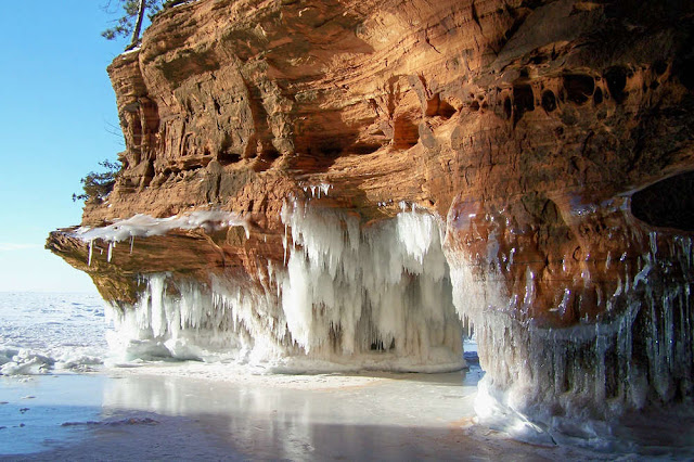 Amazing Place See In Wisconsin