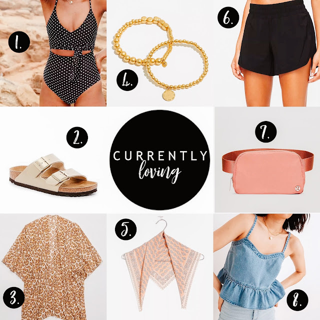 nc blogger, north carolina blogger, mom style, what to wear for summer, summer style, style on a budget