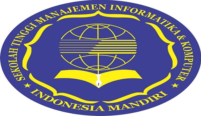 PENERIMAAN MAHASISWA BARU (STMIK IM) 2018-2019 SEKOLAH TINGGI MANAJEMEN INFORMATIKA DAN KOMPUTER INDONESIA MANDIRI