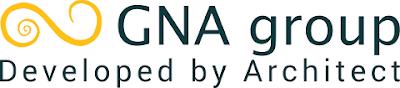 Lowongan Kerja GNA Group