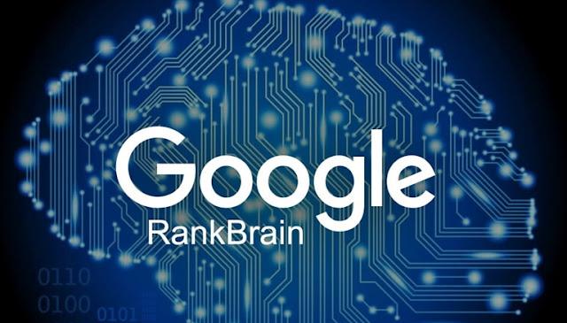 ماهي خوارزمية  RankBrain ? التي ستغير مفاهيم سيو