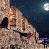 Αυγουστιάτικη Πανσέληνος: Ελεύθερη είσοδος και εκδηλώσεις σε αρχαιολογικούς χώρους και μουσεία