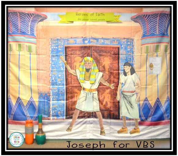 https://www.biblefunforkids.com/2019/08/vbs-1-joseph-man-of-faith-in-hebrews.html