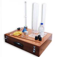 Jual Sand Equivalent Test Set call 08128222998