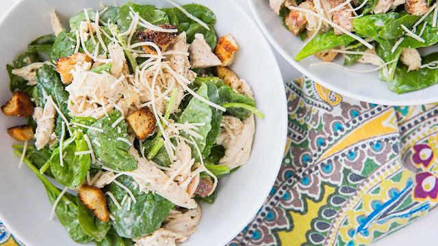 15+ thực phẩm chống lão hóa và giúp bổ sung collagen tự nhiên