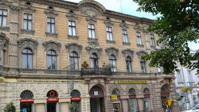 Palatul Herman Gyula