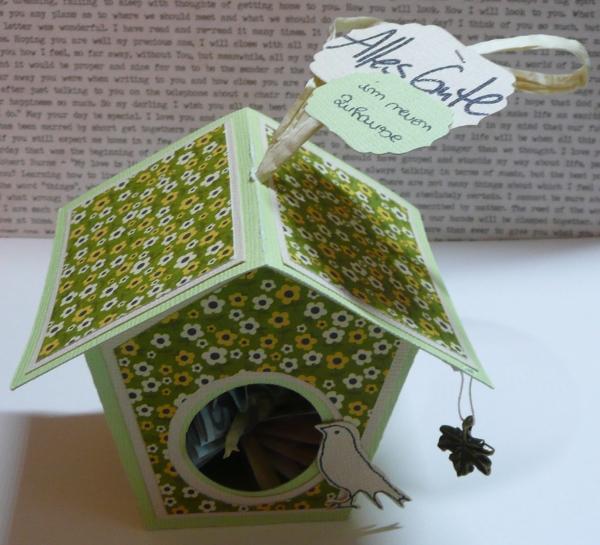 geschenk zum einzug ins haus geschenk zum einzug ins haus diy geschenk zum einzug diy geschenk. Black Bedroom Furniture Sets. Home Design Ideas