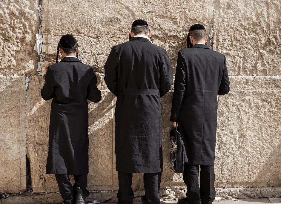 Peringatan Kepada Bani Israil Mengenai Berbagai Nikmat Allah Terhadap Mereka