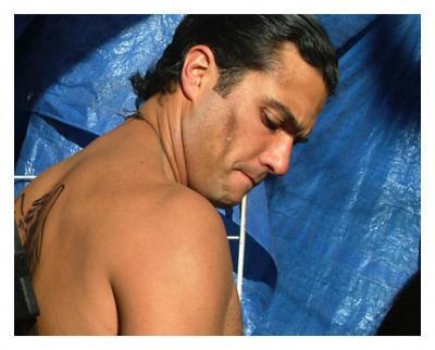 Desnudos En Las Novelas Los Galanes Fotos Perboyflexear44s Soup
