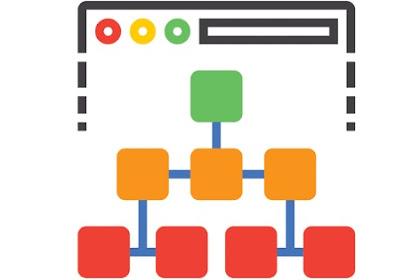 Cara Mengirim Peta Situs (SiteMap) Blog ke Search Console
