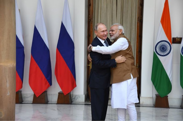 india-russia-sign-five-russian-s-400-triumf-missile-shield-systems-deal