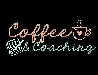 http://www.coffeeandcoachingmembership.com/