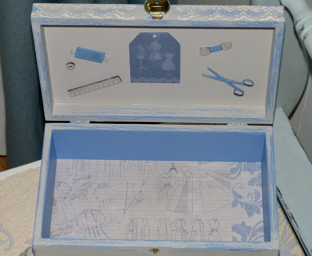 caja-madera-papel-siluetas-madera