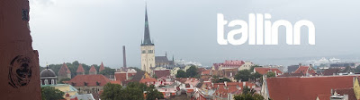 http://s208.photobucket.com/user/ihcahieh/library/HARJU%20-%20Tallinn