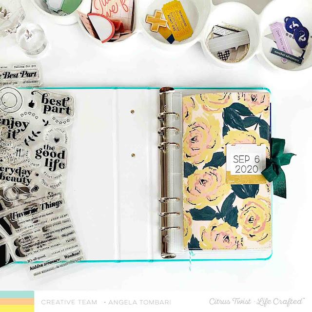 Angela Tombari Citrus Twist Kits Sep26 1