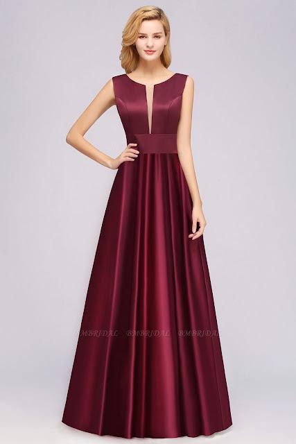 https://www.bmbridal.com/bridesmaids-c4/Burgundy-f11?utm_source=blog&utm_medium=TeresaSilva&utm_campaign=post&source=TeresaSilva