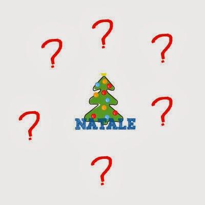 Idee Regali Di Natale Per Bambini.Mammarum Idee Regalo Per Bambini 1 2 3 E 4 Anni