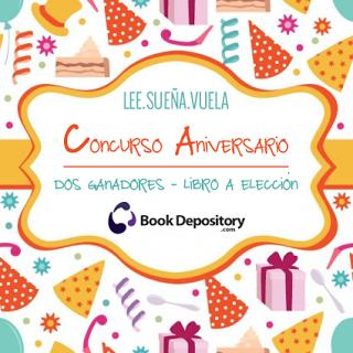 http://leyendo-vuelo.blogspot.com.es/2016/03/quinto-aniversario-concurso-d.html