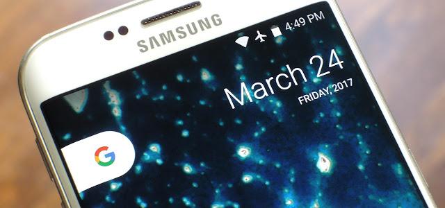 تنزيل شكل أندرويد 8.0 على الهاتف مجانا | لانشر pixel launcher